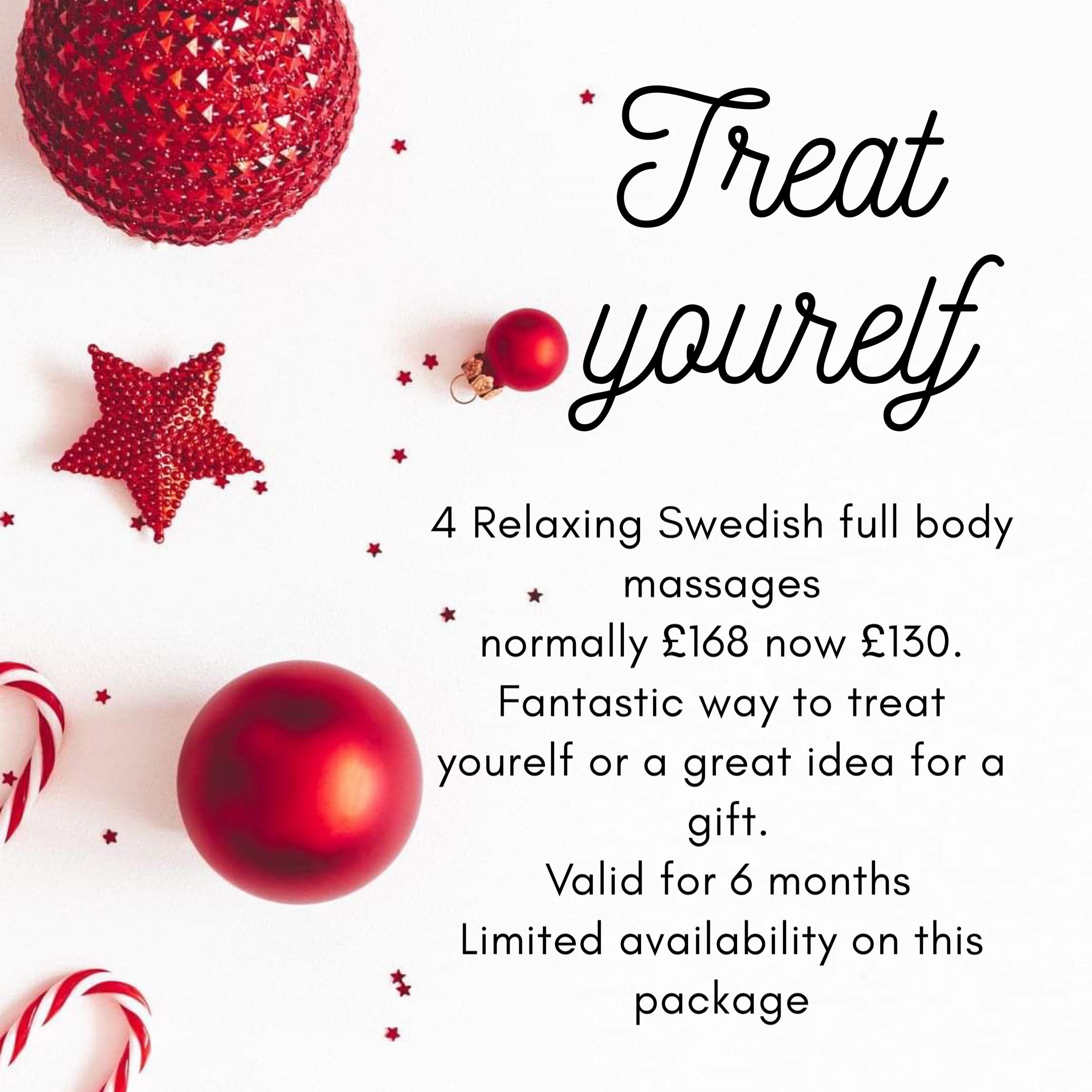 Treat Yourself at Find Wax Bar and Beauty