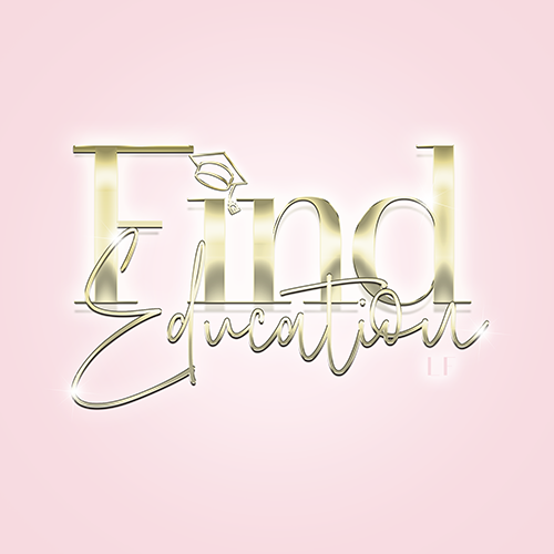Find Education Based in Dunfermline